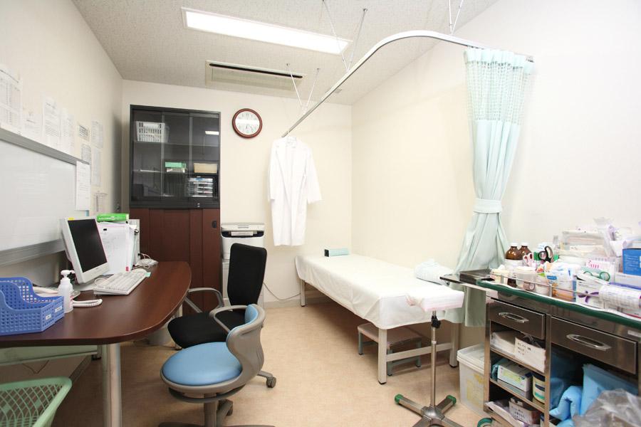 沖縄で不妊治療病院。口コミ